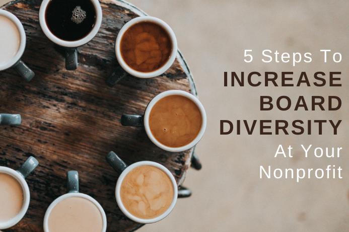 Board diversity blog image