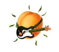 Noisy Apricot - Jay Moonah