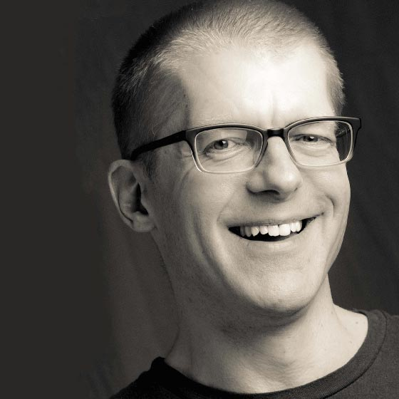 John Haydon - Facebook Marketing Guru