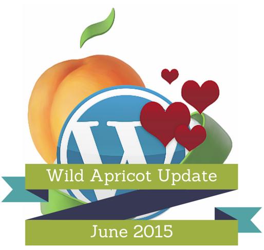 WordPress Integration with Wild Apricot